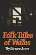 Folk Tales of Wales