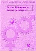 Gender Management System Handbook