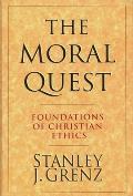 Moral Quest