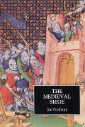 Medieval Siege (92 Edition)