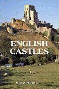 English castles :a guide by counties