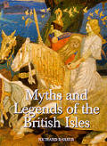 Myths and Legends of the British Isles