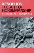 Art Of Horsemanship