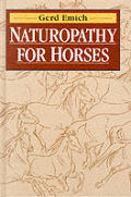 Naturopathy for Horses