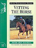 Vetting The Horse