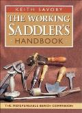 The Working Saddler's Handbook