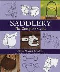 Saddlery: The Complete Guide
