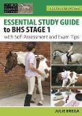 BHS Stage 1 Study Guide