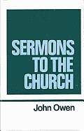 Works of John Owen-V 09: