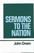 Works of John Owen-V 08: