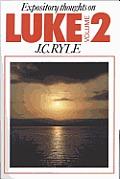 Expository Thoughts On Luke 1 10