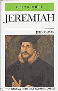 Comt-Jeremiah 20-29: