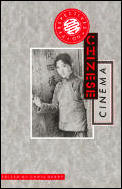 Perspectives On Chinese Cinema