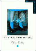 Wizard of Oz (BFI Film Classics)
