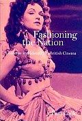 Fashioning The Nation Costume & Identity
