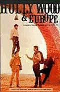 Hollywood & Europe Economics Culture