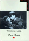 Big Sleep Bfi Film Classics