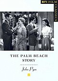 Palm Beach Story Bfi Film Classics