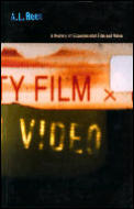 History of Experimental Film and Video (99 - Old Edition)