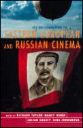 BFI Companion to Eastern European and Russian Cinema