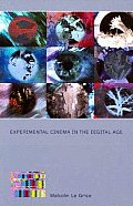 Experimental Cinema in the Digital Age