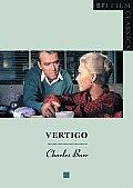 Vertigo Bfi Film Classics