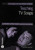 Teaching TV Soaps