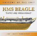 "HMS Beagle: Survey Ship ""Extraordinary"""