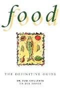 Food: The Definitive Guide