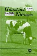 Grassland Nitrogen