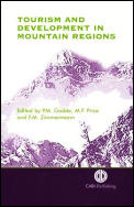 Tourism and Development in Mountain Regions