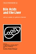 Bile Acids and the Liver