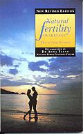 Natural Fertility Awareness