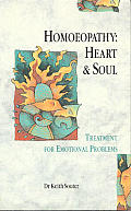 Homoeopathy Heart and Soul