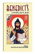 Benedicts Disciples