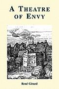 A Theatre of Envy
