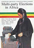 Multiparty Elections in Africa