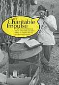 Charitable Impulse: Ngos and Development in East and North-East Africa