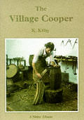 Shire Albums #28: The Village Cooper