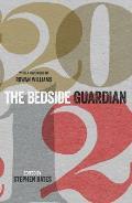 Bedside Guardian 2012