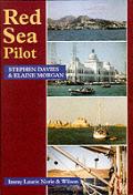 Red Sea Pilot: Aden to Cyrpus