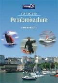 Sea Guide To Pembrokeshire
