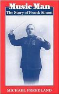 Music Man - The Story of Frank Simon