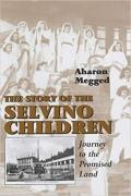 The Story of the Selvino Children - Journey to the Promised Land