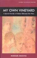 My Own Vineyard