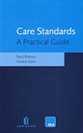 Care Standards: a Practical Guide