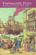 Portsmouth Point: The Navy in Fiction, 1793-1815