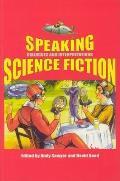 Speaking Science Fiction