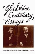 Gladstone Centenary Essays