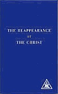 Reappearance Of The Christ